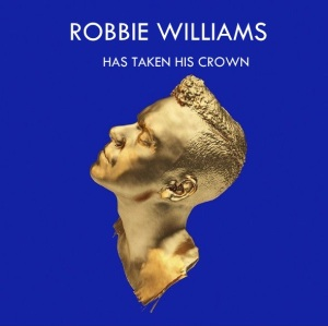 robbie_williams_take_the_crown