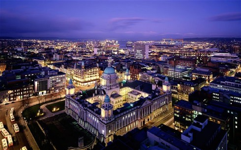 belfast-by-night_2092241b