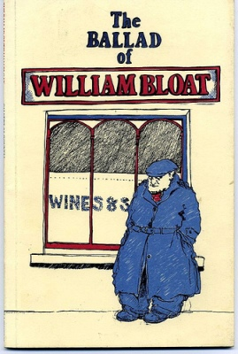 William Bloat